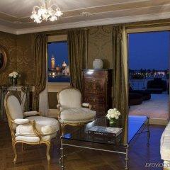 Отель Luna Baglioni Венеция комната для гостей фото 5