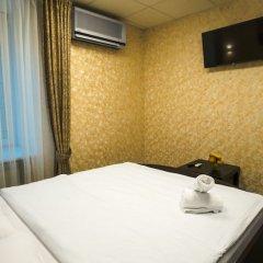 Hotel Archi na Tulskoy Moscow ванная фото 2