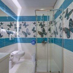 Mersin Vip House Турция, Мерсин - отзывы, цены и фото номеров - забронировать отель Mersin Vip House онлайн спа