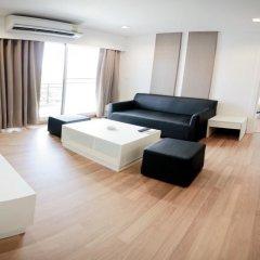 Отель R Residence Sri Racha комната для гостей фото 3