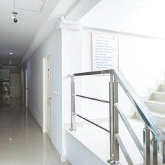 Апартаменты Nw Apartment Lasalle 59 Бангкок интерьер отеля фото 2