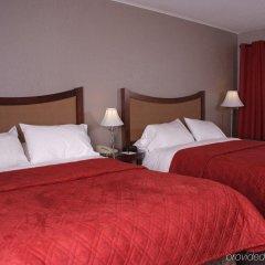 Отель Universel Канада, Квебек - отзывы, цены и фото номеров - забронировать отель Universel онлайн комната для гостей