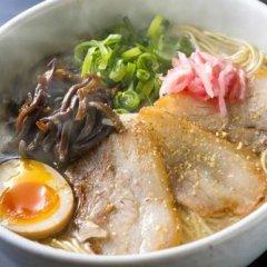 HOTEL HULATON fukuoka hakata Хаката питание