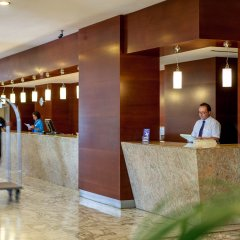 Отель Best Tenerife спа фото 2
