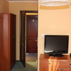 Отель Villa Pascal удобства в номере фото 2