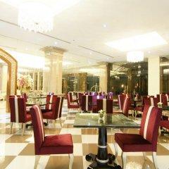 Отель Miracle Suite Таиланд, Паттайя - 1 отзыв об отеле, цены и фото номеров - забронировать отель Miracle Suite онлайн питание фото 3