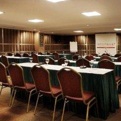 Гостиница Меблированные комнаты Вояж в Москве 6 отзывов об отеле, цены и фото номеров - забронировать гостиницу Меблированные комнаты Вояж онлайн Москва помещение для мероприятий