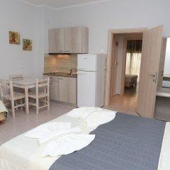 Отель Adonis Греция, Пефкохори - отзывы, цены и фото номеров - забронировать отель Adonis онлайн фото 2