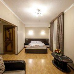 Гостиница Олимпия Адлер в Сочи 2 отзыва об отеле, цены и фото номеров - забронировать гостиницу Олимпия Адлер онлайн комната для гостей фото 3