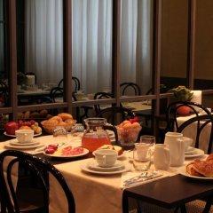 Отель Perugino Италия, Милан - отзывы, цены и фото номеров - забронировать отель Perugino онлайн помещение для мероприятий