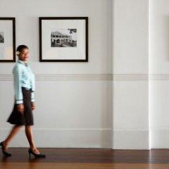 Отель Grand Pacific Hotel Фиджи, Сува - отзывы, цены и фото номеров - забронировать отель Grand Pacific Hotel онлайн фитнесс-зал фото 3