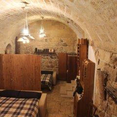 Отель Malta & Tufo Альтамура сауна