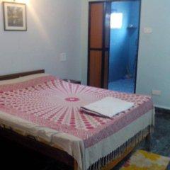 Отель Laxmi Palace Resort Гоа комната для гостей