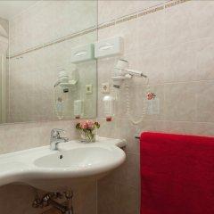Отель Pertschy Palais Hotel Австрия, Вена - 5 отзывов об отеле, цены и фото номеров - забронировать отель Pertschy Palais Hotel онлайн фото 4