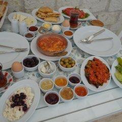 Отель Fehmi Bey Alacati Butik Otel - Special Class Чешме фото 19