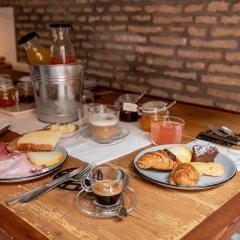 Отель Good Morning Marsala Италия, Болонья - отзывы, цены и фото номеров - забронировать отель Good Morning Marsala онлайн фото 11