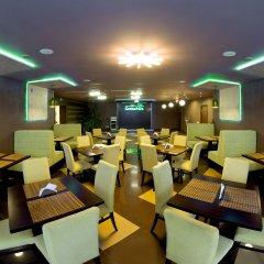 Гостиница Green Park в Калуге 11 отзывов об отеле, цены и фото номеров - забронировать гостиницу Green Park онлайн Калуга питание
