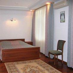 Отель Акрон Великий Новгород комната для гостей фото 4