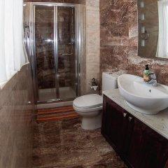 Отель Country Views Bed & Breakfast Виктория ванная