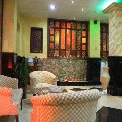 Отель Amman Pasha Hotel Иордания, Амман - отзывы, цены и фото номеров - забронировать отель Amman Pasha Hotel онлайн развлечения