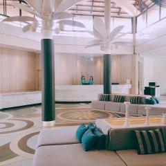 Отель Coconut Village Resort
