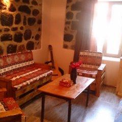 Отель Old Tatev фото 6