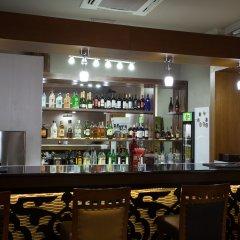 Гостиница Астория Тбилиси гостиничный бар