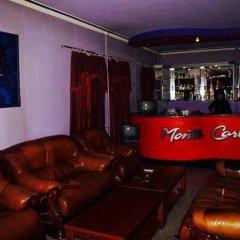Отель Monte Carlo Ереван городской автобус