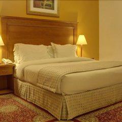 Отель Fortune Grand Hotel Apartments ОАЭ, Дубай - 3 отзыва об отеле, цены и фото номеров - забронировать отель Fortune Grand Hotel Apartments онлайн фото 3