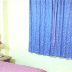 Отель Home Inns - Luohe детские мероприятия фото 2