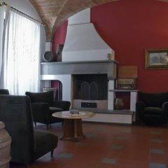 Отель Villa Somelli Италия, Эмполи - отзывы, цены и фото номеров - забронировать отель Villa Somelli онлайн интерьер отеля фото 3