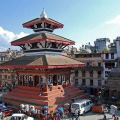 Отель Timila Непал, Лалитпур - отзывы, цены и фото номеров - забронировать отель Timila онлайн фото 7