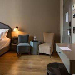 Отель monbijou hotel Германия, Берлин - отзывы, цены и фото номеров - забронировать отель monbijou hotel онлайн сейф в номере