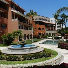Отель Casa Del Mar Condos фото 10