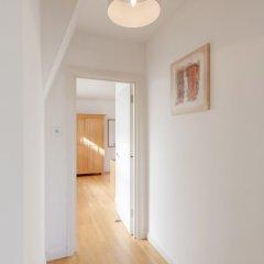 Отель Roomspace Apartments -Groveland Court Великобритания, Лондон - отзывы, цены и фото номеров - забронировать отель Roomspace Apartments -Groveland Court онлайн интерьер отеля фото 3