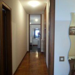 Отель Padovaresidence Al Corso Apartment Италия, Падуя - отзывы, цены и фото номеров - забронировать отель Padovaresidence Al Corso Apartment онлайн интерьер отеля
