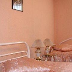 Гостиница Маяк Украина, Макеевка - отзывы, цены и фото номеров - забронировать гостиницу Маяк онлайн фото 7