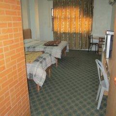 Отель Asia Hotel Иордания, Амман - отзывы, цены и фото номеров - забронировать отель Asia Hotel онлайн с домашними животными