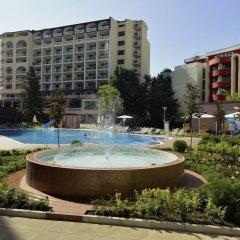 Admiral Plaza Hotel Солнечный берег фото 4
