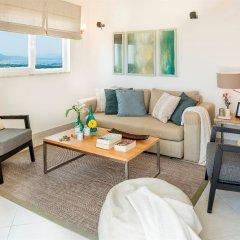 CLC Kusadasi Golf & Spa Resort Hotel комната для гостей фото 3