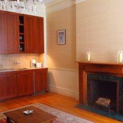 Отель Herrick Guest Suites 74th Street Apartment США, Нью-Йорк - отзывы, цены и фото номеров - забронировать отель Herrick Guest Suites 74th Street Apartment онлайн фото 3