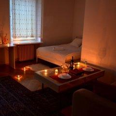 Апартаменты West Apartments Mazowiecka 7 Варшава спа