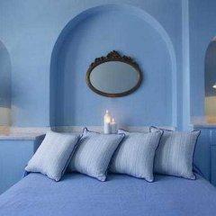 Отель Thalassa Seaside Resort комната для гостей фото 5