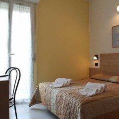 Hotel Globus комната для гостей фото 4