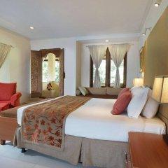 Отель Arma Museum & Resort комната для гостей фото 5