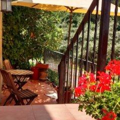 Отель Casa Laiglesia Ункастильо фото 3