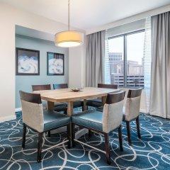 Отель Wyndham Desert Blue США, Лас-Вегас - отзывы, цены и фото номеров - забронировать отель Wyndham Desert Blue онлайн фото 9