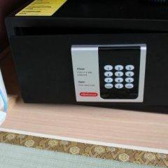 Отель Sugita Япония, Томакомай - отзывы, цены и фото номеров - забронировать отель Sugita онлайн фото 3