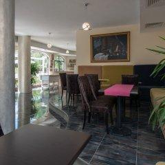 Отель Mariner's Hotel Болгария, Солнечный берег - отзывы, цены и фото номеров - забронировать отель Mariner's Hotel онлайн фото 3