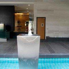 Отель Casa Residency Condomonium Малайзия, Куала-Лумпур - отзывы, цены и фото номеров - забронировать отель Casa Residency Condomonium онлайн бассейн фото 2